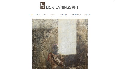 Lisa Jennings Art