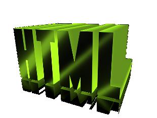 Website Design Procedure
