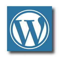 Let Just Ducky Design a WordPress site for you